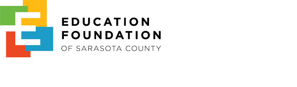 Education Foundation of Sarasota