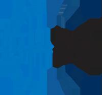 CreateSRQ Logo