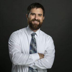 Shane Swezey - Education Foundation of Sarasota County Board Member