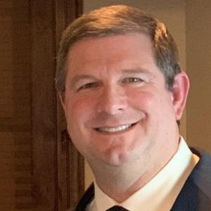 David Jones Sarasota High School Principal