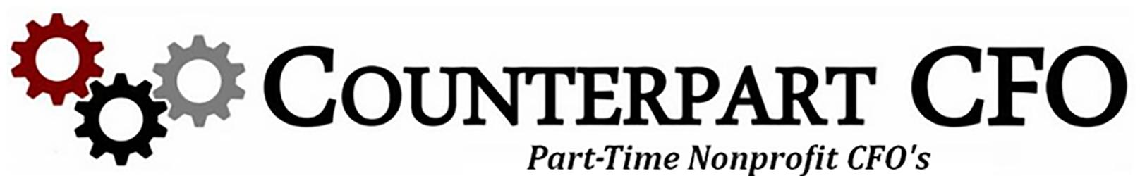 Counterpart CFO