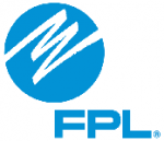 Florida Power & Light Co
