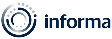Informa Group PLC