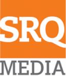 SRQ Media Group