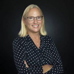 Cheryl Haller