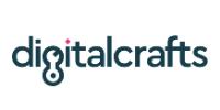 DigitalCrafts