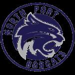 North Port High School Logo
