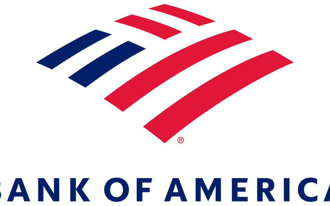 Bank of America Supports PLANit Sarasota, Mentoring, and LaunchPad4U