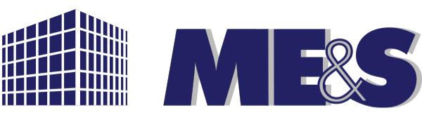 ME&S Logo